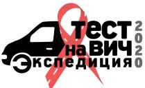 aids-info-test